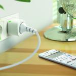 Elgato Eve Energy: Chytrá zásuvka, co prozradí vaši spotřebu