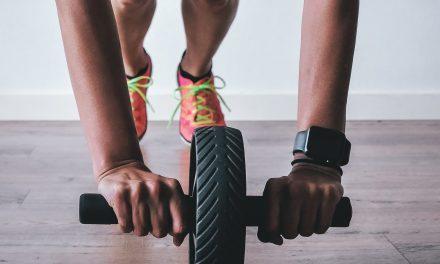 Sportujeme s Apple Watch: Synchronizace hudby a párování sluchátek