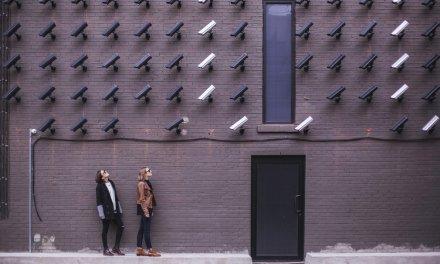 Jak nastavit zabezpečení a soukromí v iOS