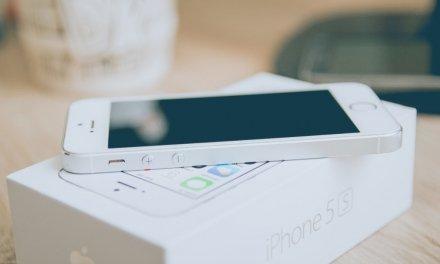 Jak připravit iPhone nebo iPad k prodeji