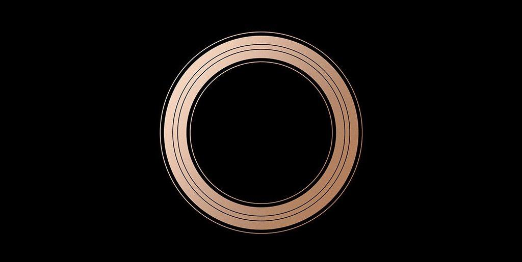 Apple Special Event: Novinky již 12. září