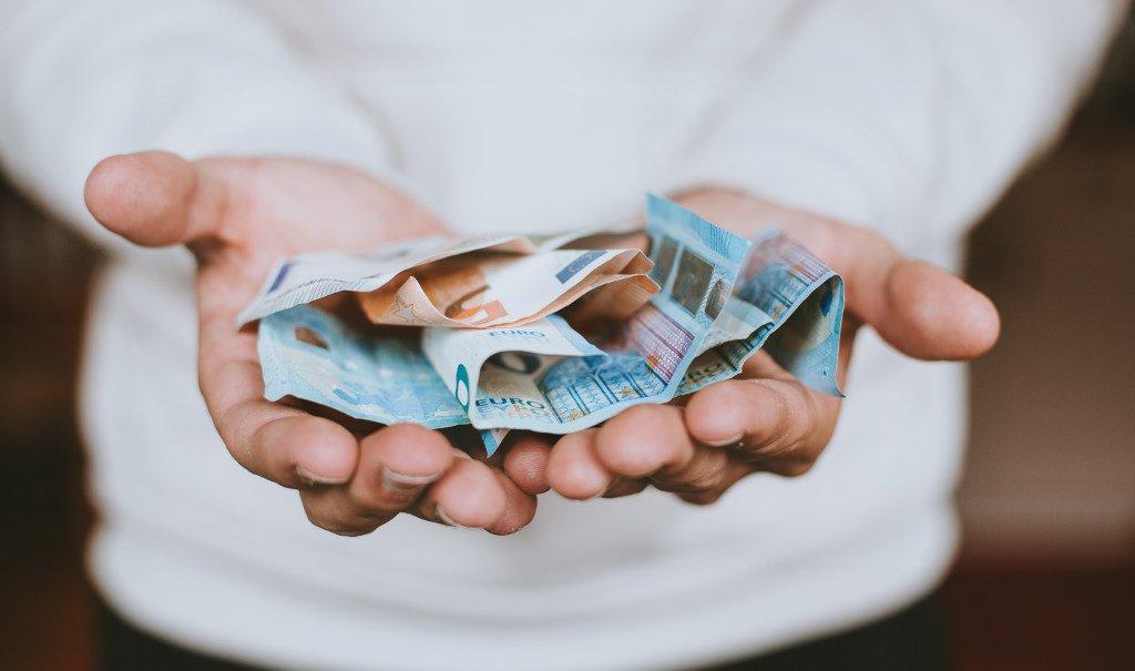 Jak zažádat o vrácení peněz za digitální nákupy u Applu