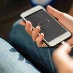 Jak poznat bezpečný nabíjecí kabel pro iPhone a iPad
