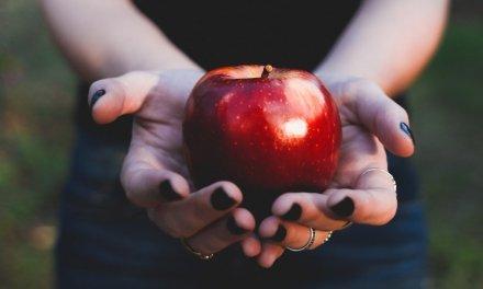 Jak vytvořit, upravit nebo smazat účet Apple ID