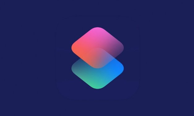 Užitečné zkratky pro aplikaci Zkratky v iOS