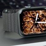 Apple Watch Series 4: Téměř dokonalé hodinky