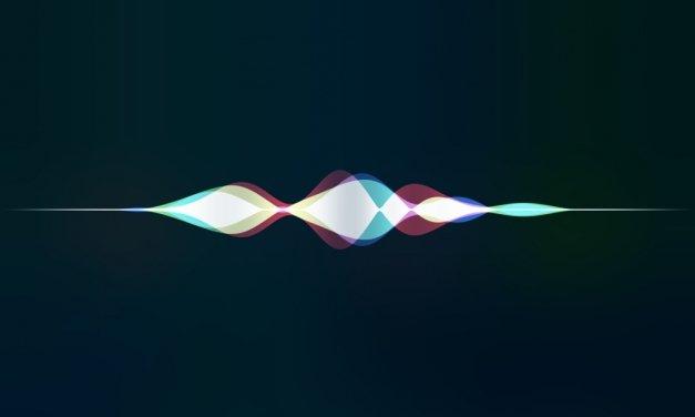 Příkazy pro Siri, které opravdu šetří čas