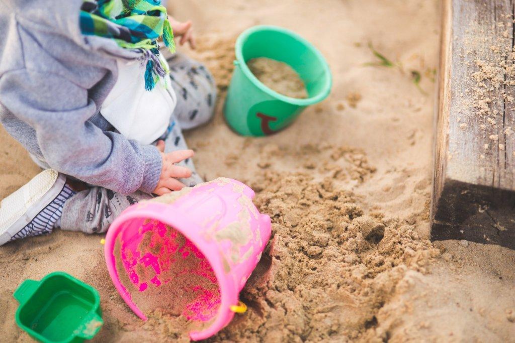 iOS sandbox