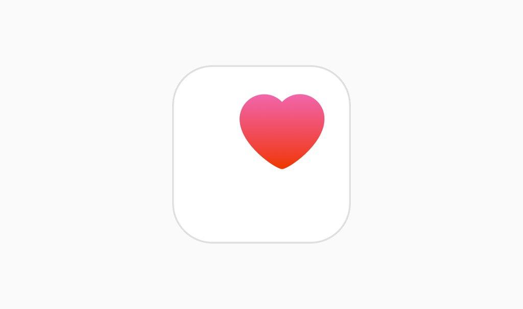 Jak Apple Watch pomáhají vašemu zdraví
