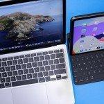 iPad Pro jako náhrada osobního počítače?!