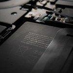 Jak se starat o baterie v Apple zařízeních