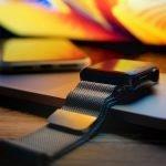 Tipy & triky pro iPhone, iPad, Mac i Watch