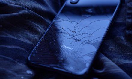 iPhone či iPad nefunguje: Než navštívíte servis