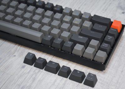 Sada kláves pro Windows