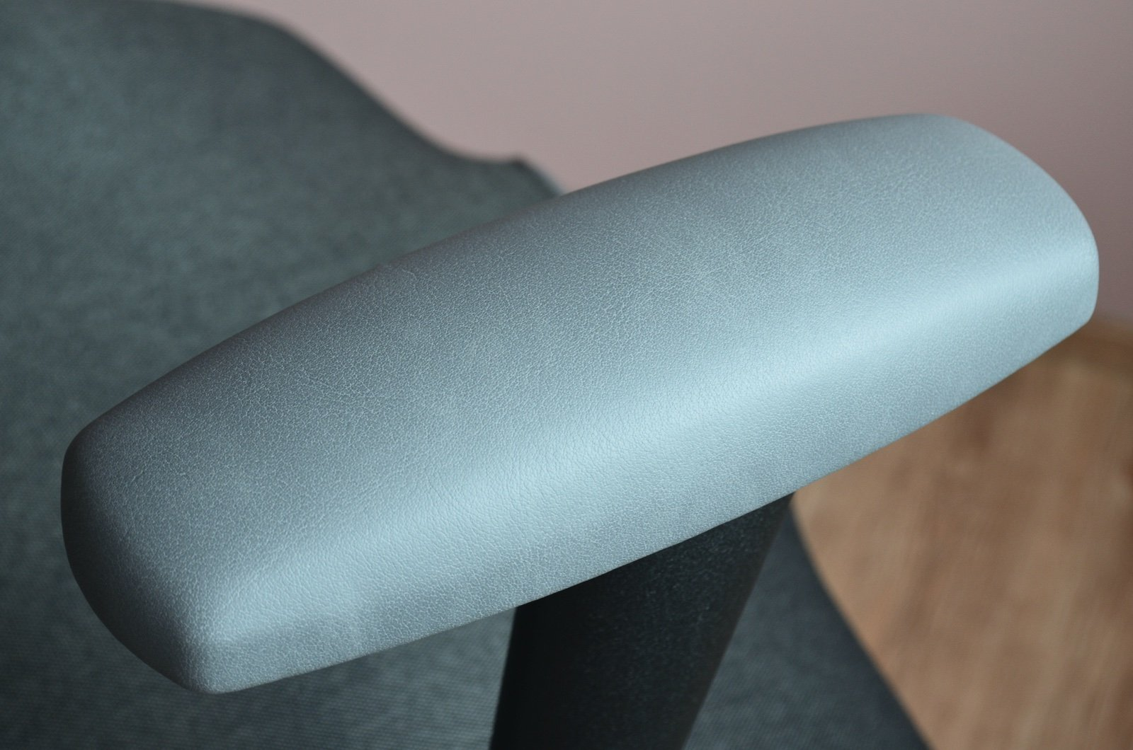 Područky židle Therapia Sense