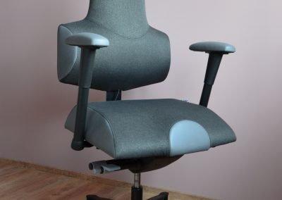 Židle Therapia Sense